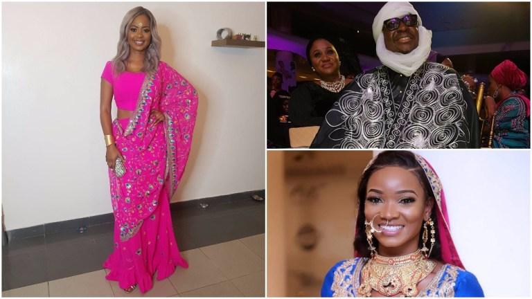 63 best Theme: Aladdin and Jasmine Theme Wedding Ideas ...  |Arabian Nights Theme Party Dress